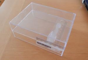 おさかな観察水槽材料(4)