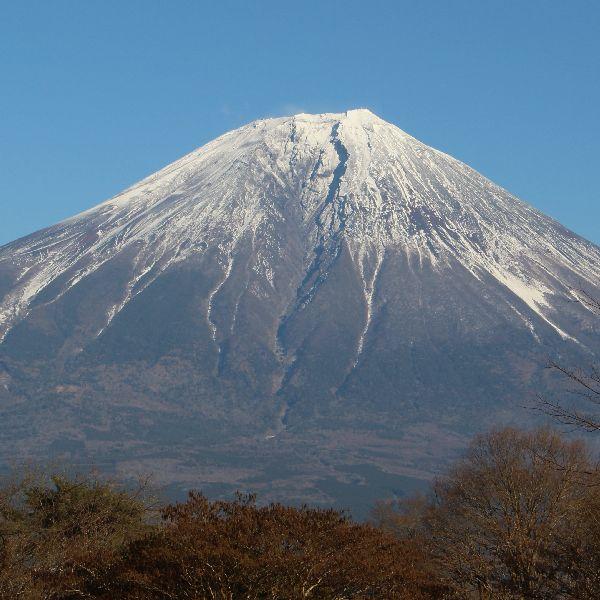 年末年始静岡旅行 その3