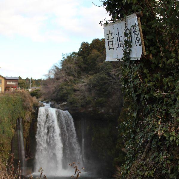 年末年始静岡旅行 その1